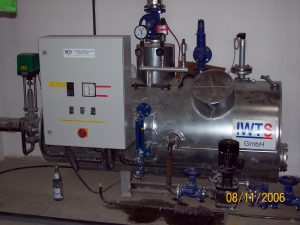 dampferzeuger-300-kgh